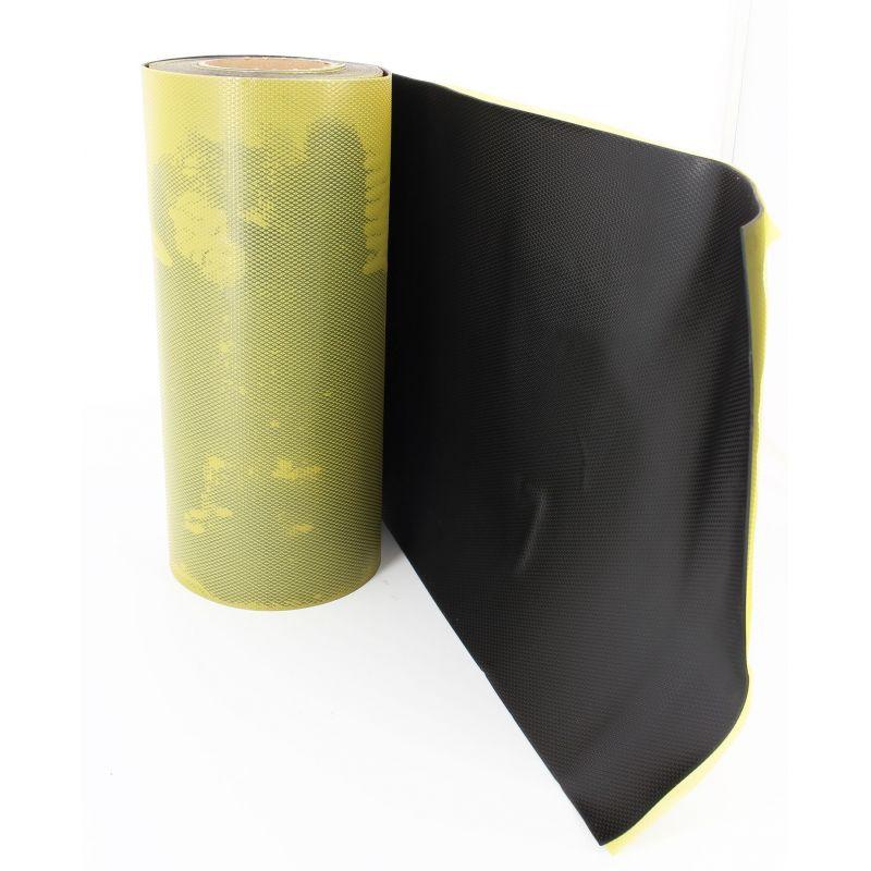 membrane caoutchouc tridex flashing en bande 30 cm x 5 m. Black Bedroom Furniture Sets. Home Design Ideas
