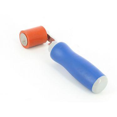 Rouleau ergonomique 4 cm
