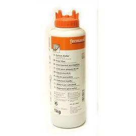 Bidon colle pour plaque de Sol Fermacell (1Kg)