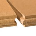 Panneau isolant rigide Pavatherm-Combi pour toiture