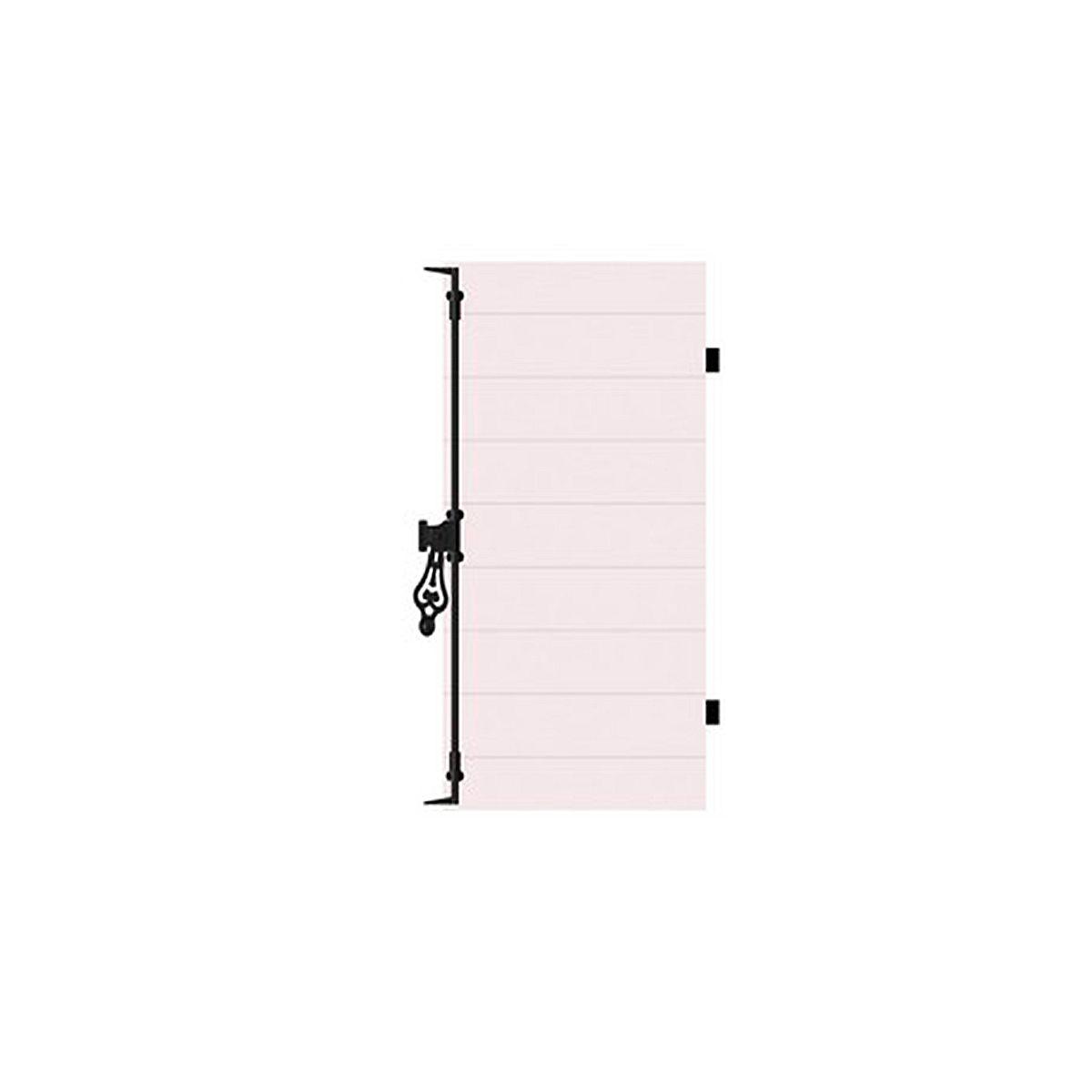 volet provencal prix latest volets with volet provencal prix simple prix volet roulant piscine. Black Bedroom Furniture Sets. Home Design Ideas