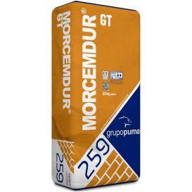 Enduit monocouche Morcemdur GT
