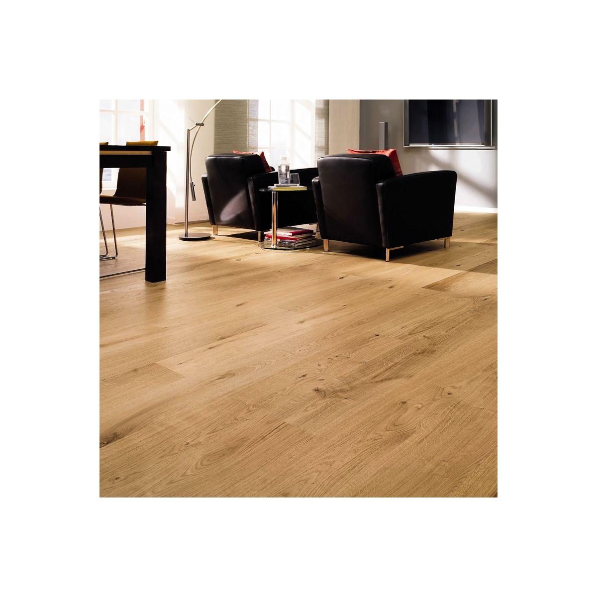 parquet ch ne haro parquet flottant parquet planche large l 39 ancienne. Black Bedroom Furniture Sets. Home Design Ideas