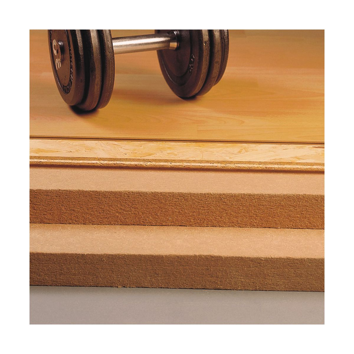 tarif pavatex great agrandir la carte with tarif pavatex fibre glass mesh roll with tarif. Black Bedroom Furniture Sets. Home Design Ideas