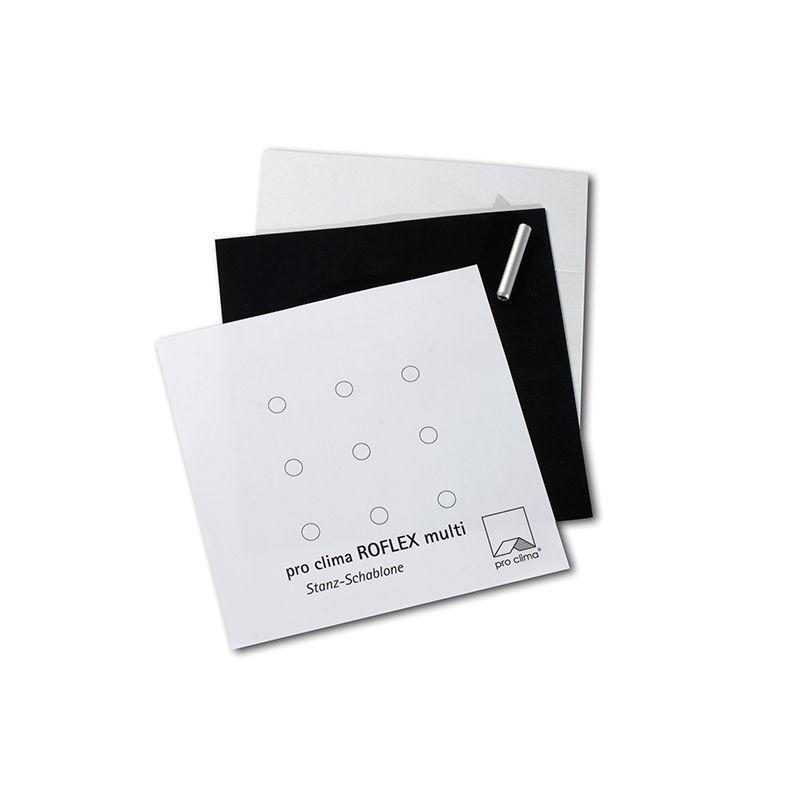 Pro Clima Roflex 20 Multi