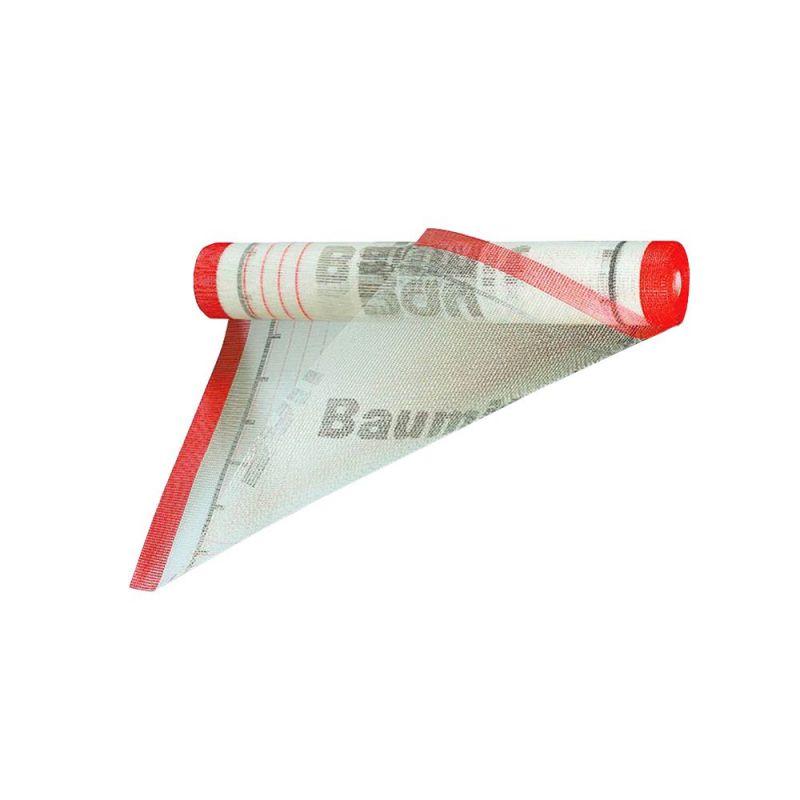 Armature en fibre de verre StarTex Baumit