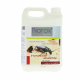 Insecticide Acaricide Biorox prêt à l'emploi