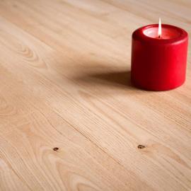 plinthe en ch taignier ab ou rustique kenzai mat riaux cologiques. Black Bedroom Furniture Sets. Home Design Ideas