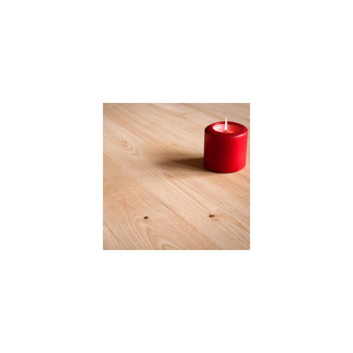 parquet ch taignier brut clouer kenzai mat riaux cologiques. Black Bedroom Furniture Sets. Home Design Ideas