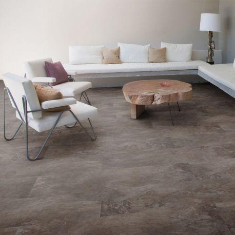 sol en li ge graphite marble authentica kenzai mat riaux cologiques. Black Bedroom Furniture Sets. Home Design Ideas