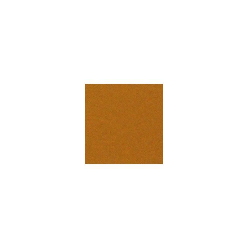 Peinture sols GORGO n°607 Livos