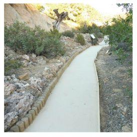 Paviland Nature revêtements de sol écologiques Jaune