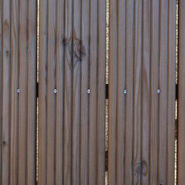 Lames de terrasse pin sylvestre Jumbo