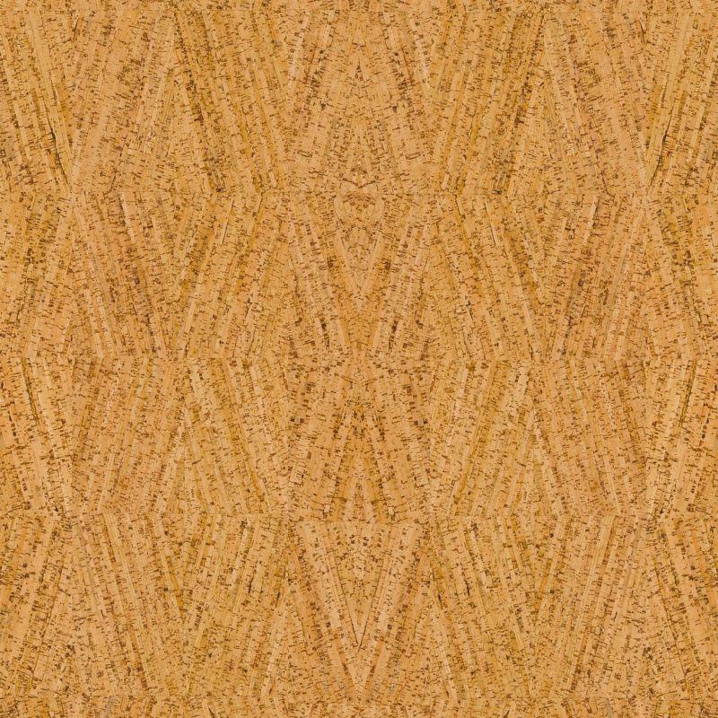 Revetement Sol Liege Avis noveledgenatural wicanders cork essence | kenzai matériaux