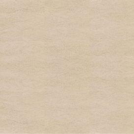 Novel Edge Lace Wicanders Cork Essence XMATT 2,136 m²