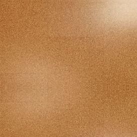 Sol en liège Moment Cork Go XMATT 8 lames 2,136 m²