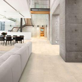 Fashionable Glacier Wicanders Cork Essence 8 lames 2,136 m²