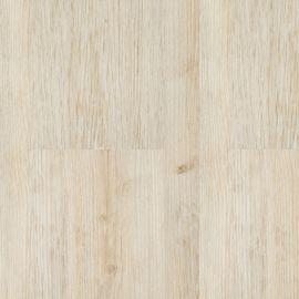 Light Washed Oak Wicanders Wood Resist+ 8 lames 1,81 m²