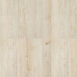 Light Washed Oak Wicanders Wood Resist+ 8 lames 1,81 m²