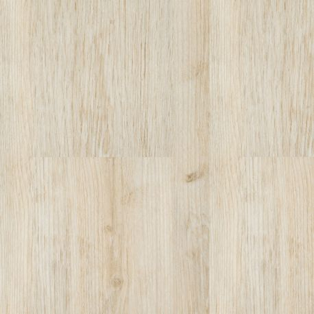 Light Washed Oak