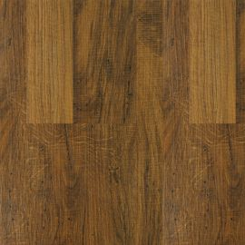 Oiled Nature Oak Wicanders Wood Resist+ 8 lames 1,81 m²
