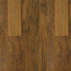Oiled Nature Oak Wicanders Wood Resist+ 8 lames 1,81 m²