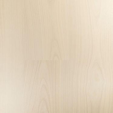 Linen Cherry Wicanders Wood Hydrocork