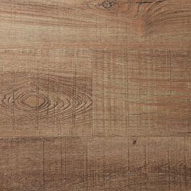 Sawn Twine Oak Wicanders Wood Hydrocork