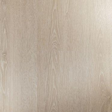 Limed Grey Oak Wicanders Wood Hydrocork