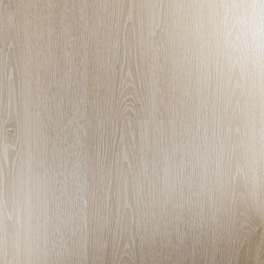Limed Grey Oak Wicanders Wood Hydrocork