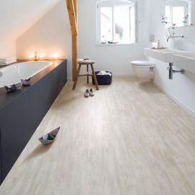 Claw Silver Oak Wicanders Wood Hydrocork 9 lames 1,60 m²