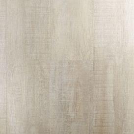 Claw Silver Oak Wicanders Wood Hydrocork