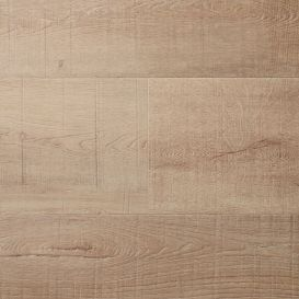 Sawn Bisque Oak Wicanders Wood Hydrocork