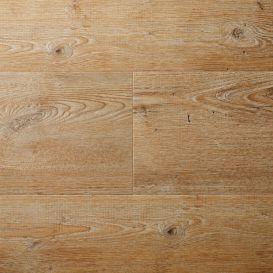 Arcadian Soya Pine Wicanders Wood Hydrocork 9 lames 1,60 m²