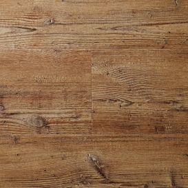 Arcadian Rye Pine Wicanders Wood Hydrocork