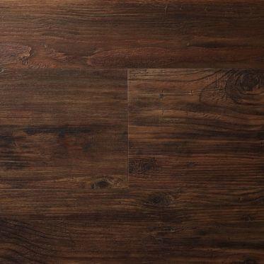 Century Morocco Pine Wicanders Wood Hydrocork