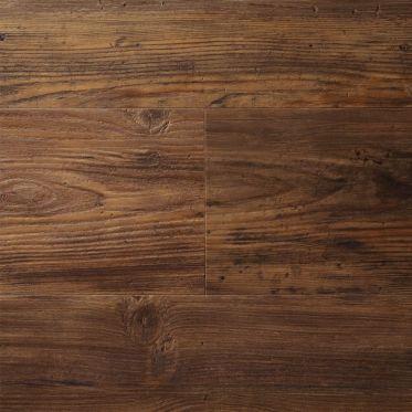 Century Fawn Pine Wicanders Wood Hydrocork