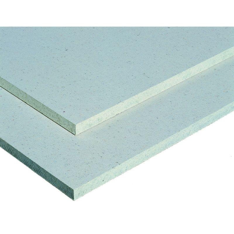 Plaque de sol fermacell for Plancher exterieur plastique