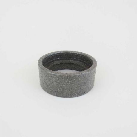 Comfopipe 150 diamètre - Manchon