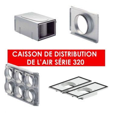 All product série 320