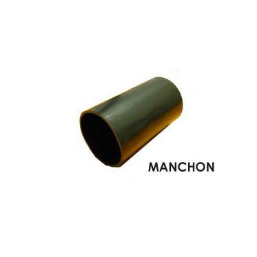 Manchon encastrable