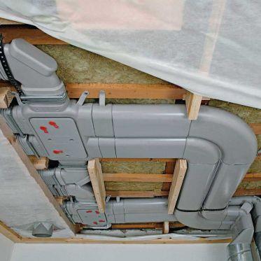 Tube Comfoflat 51