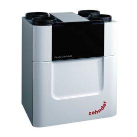 Appareil de ventilation double flux Comfoair Q350
