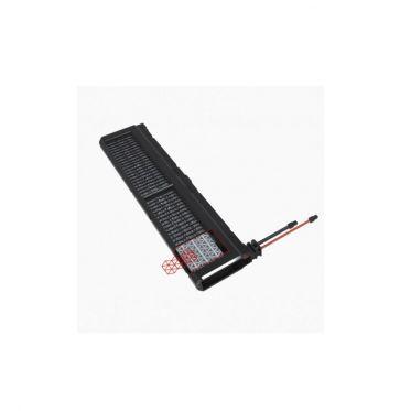 Batterie de préchauffage pour ComfoAir Q