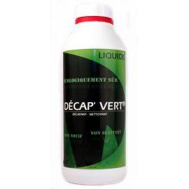Décapant écologique Décap'Vert liquide