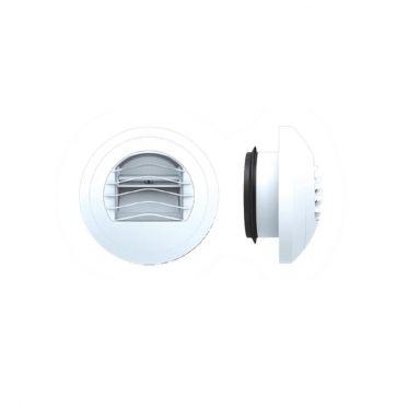 bouches autor glable d 39 extraction kenzai mat riaux cologiques. Black Bedroom Furniture Sets. Home Design Ideas