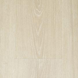 Washed Arcaine Oak Wood Essence