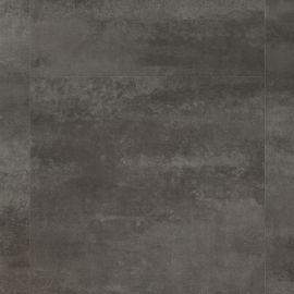 Dark Béton Wicanders Stone Hydrocork 9 lames 1,633 m²