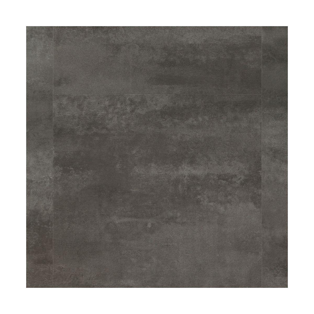 20 M /² Papier Isolant Sous-Couche de Papier Mur Isolation Thermo-Tap 3 3mm