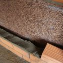 CORTIPAN Plaques de liège aggloméré isolation thermo-acoustique écologique naturelle